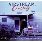 Airstream Living, Paperback (9780061151644)
