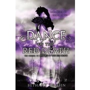 Dance of the Red Death, Hardcover (9780062107824)
