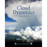 Cloud Dynamics, 0002, Hardcover (9780123742667)
