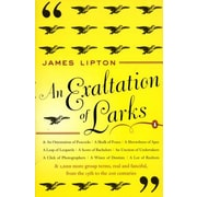 An Exaltation of Larks: The Ultimate Edition, Paperback (9780140170962)