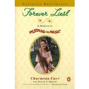 Forever Liesl: A Memoir of the Sound of Music, Paperback (9780140298406)
