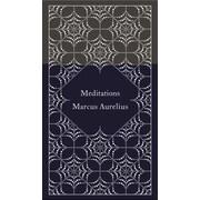 Meditations, Hardcover (9780141395869)