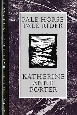 Pale Horse, Pale Rider, Hardcover (9780151707553) 2235763