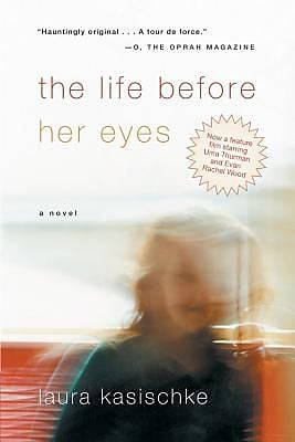 The Life Before Her Eyes, Paperback (9780156027120) 2240503