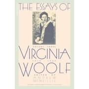 Essays of Virginia Woolf: 1919-1924, Paperback (9780156290562)