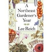 A Northeast Gardener's Year, Paperback (9780201622331)
