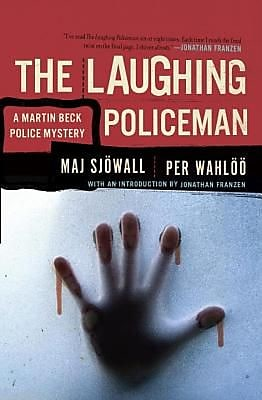 The Laughing Policeman, Paperback (9780307390509) 2206661
