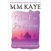 The Far Pavilions, Paperback (9780312151256)