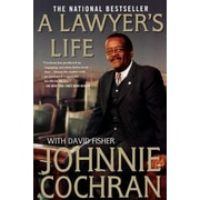 A Lawyer's Life, Paperback (9780312319670)