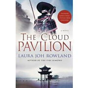 The Cloud Pavilion, Paperback (9780312652555)