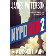 NYPD Red 2, Hardcover (9780316211239)