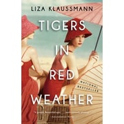 Tigers in Red Weather, Paperback (9780316211321)