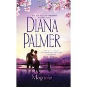 Magnolia, Paperback (9780373774753)
