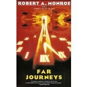 Far Journeys, Paperback (9780385231824)