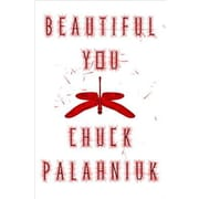 Beautiful You, Hardcover (9780385538039)