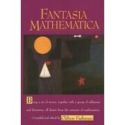 Fantasia Mathematica, Paperback (9780387949314)