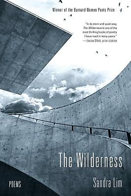 The Wilderness, Paperback (9780393349573) 2358511