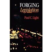 Forging Legislation, Paperback (9780393960716)