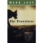 The Translator, Paperback (9780395957660)