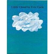 Little Cloud, Hardcover (9780399230349)