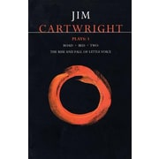 Cartwright Plays One, Paperback (9780413702302)