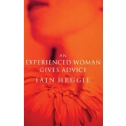 Experienced Woman Advice, Paperback (9780413703408)