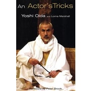 An Actor's Tricks, Paperback (9780413774491)