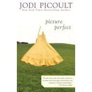 Picture Perfect, Paperback (9780425185506)