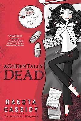 Accidentally Dead, Paperback (9780425221594) 2278191