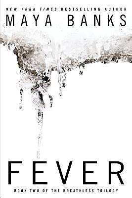 Fever, Paperback (9780425267066) 2212349