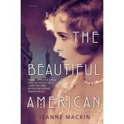 The Beautiful American, Paperback (9780451465825)