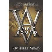 Spirit Bound, Hardcover (9780606150675)