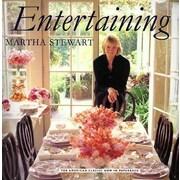 Entertaining, Paperback (9780609803851)
