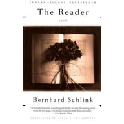 The Reader, Hardcover (9780613174671)
