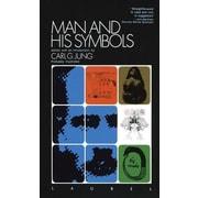 Man and His Symbols, Hardcover (9780613922678)