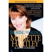 Breaking the Silence, Paperback (9780615316949)