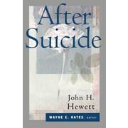 After Suicide, Paperback (9780664242961)
