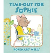 Time-Out for Sophie, Hardcover (9780670785117)