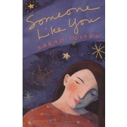 Someone Like You, Hardcover (9780670877782)