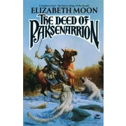 The Deed of Paksenarrion, Paperback (9780671721046)