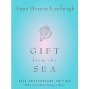 Gift from the Sea, Hardcover (9780679406839)