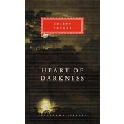 Heart of Darkness, Hardcover (9780679428015)