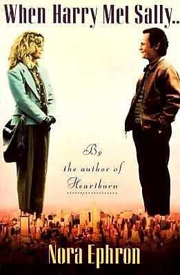 When Harry Met Sally. . ., Paperback (9780679729037) 2353339