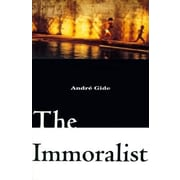 The Immoralist, Paperback (9780679741916) | Staples®