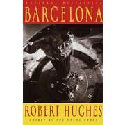 Barcelona, Paperback (9780679743835)