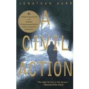 A Civil Action, Paperback (9780679772675)