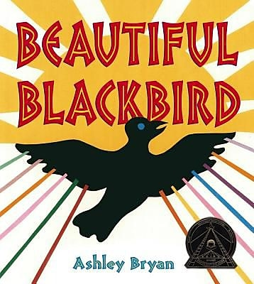 Beautiful Blackbird, Hardcover (9780689847318) 2172157