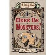 Herge tintin comics