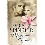 Magnolia Dawn, Hardcover (9780727885081)