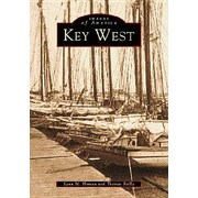 Key West, Paperback (9780738506647)